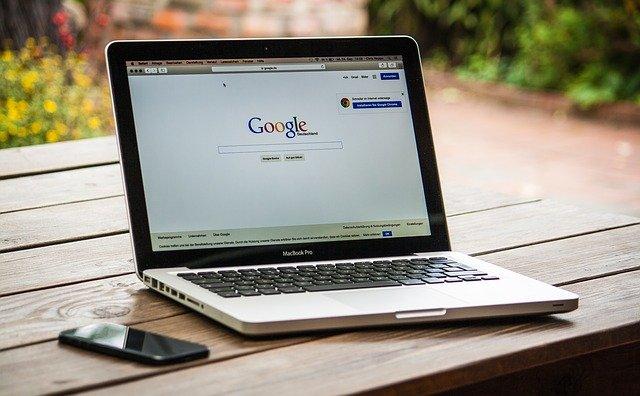 jak uruchomić internet z karty sim w laptopie
